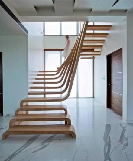 coolaste trappen.jpg